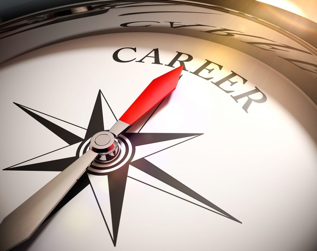 Konnect Services-OUR SERVICES, career coaching